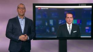 Video «Tagesschau und Meteo vom 14.10.2018» abspielen