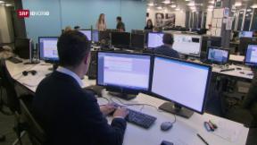 Video «FOKUS: Welche Sender erhalten Gebührengelder?» abspielen