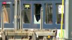 Video «Zugunglück: keine weiteren Opfer» abspielen