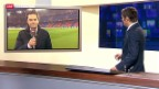 Video «Schreibt der FC Basel heute Fussballgeschichte?» abspielen