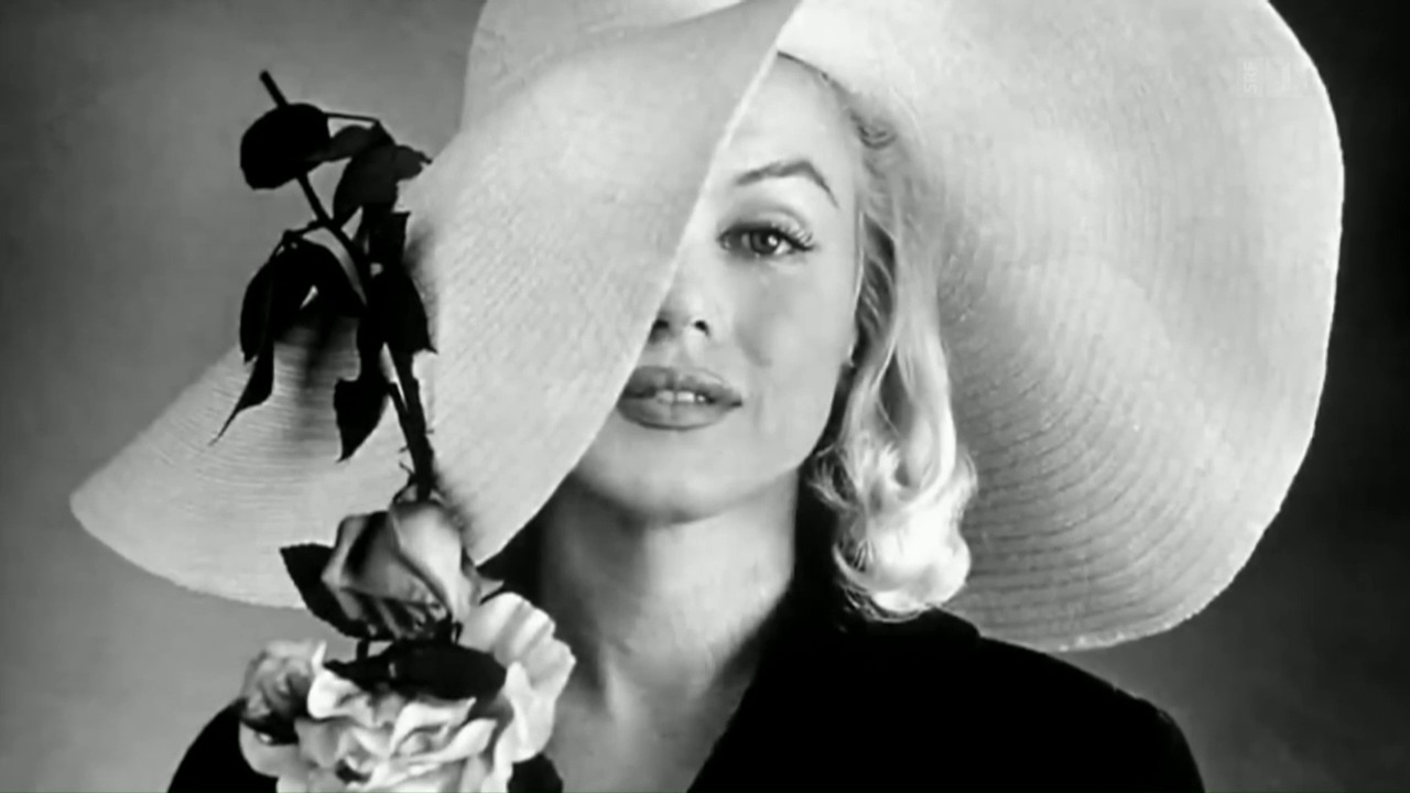 Marilyn Monroe: Die Diva wäre heute 90 Jahre alt
