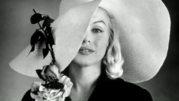 Video «Marilyn Monroe: Die Diva wäre heute 90 Jahre alt» abspielen