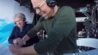 Video «Hüppi/Russi und die Fisherman's» abspielen