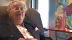 Video «Philippe-Guy Woog: Erfinder der elektrischen Zahnbürste» abspielen