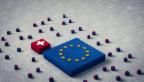 Video «Die Verträge mit der EU» abspielen