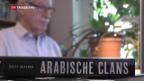 Video «Berlins Unterwelt in arabischer Hand» abspielen