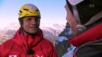 Video «Roger Schäli» abspielen