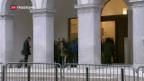 Video «13 Tamilen vor Bundesstrafgericht» abspielen