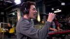 Video «Nemo mit «Himalaya» – live in der Glasbox» abspielen