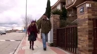 Spanien: Immobilienblase implodiert