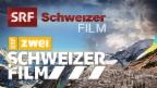 Schweizer Film