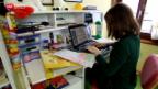 Video «14jährige schreibt erfolgreich Fantasy-Roman» abspielen