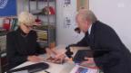 Video «Blatter & Del Ponte» abspielen