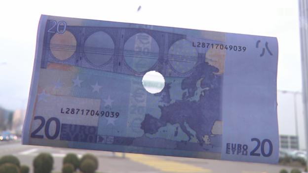 Video «Rundschau – Polit- und Wirtschaftsmagazin» abspielen