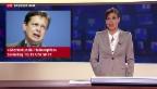 Video «Frank Schirrmacher tot» abspielen