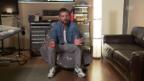 Video «Lieder mit persönlichen Geschichten» abspielen
