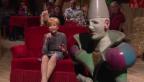 Video «Lyss Assia mit «Oh mein Papa»» abspielen