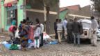Video «Stillstand in Eritrea» abspielen