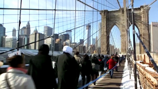 Video «Unia kopiert US-Gewerkschaft» abspielen