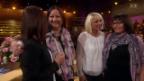Video «Das erste Treffen der Schwestern» abspielen