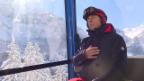 Video «Adolf Ogi zeigt sein Kandersteg» abspielen