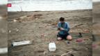 Video «Plastikmüll verschmutzt das Mittelmeer» abspielen