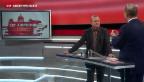 Video «Analyse zur Ecopop-Initiative von Claude Longchamp» abspielen