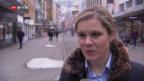 Video «USR III: Wenn Politiker gegen den Strom schwimmen» abspielen