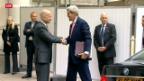 Video «Obama bemüht um Unterstützung für Militärschlag» abspielen