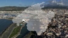 Link öffnet eine Lightbox. Video Abenteuer Mallorca – Mit dem Zeppelin auf Entdeckungsreise abspielen