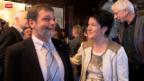 Video «Wahlen in Solothurn und Neuenburg» abspielen