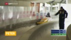 Video ««sportnews»» abspielen