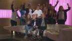 Video «Casting-Aufruf «Glanz & Gloria voll fresh reloaded»» abspielen