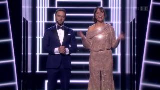 Video «ESC 2016 – das grosse Finale» abspielen