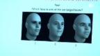 Video «Gesichtsblindheit - wenn alle gleich aussehen» abspielen
