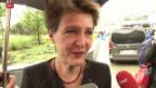 Video «EU einigt sich auf Verteilung von Flüchtlingen» abspielen