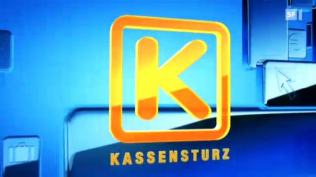 Video «Kassensturz vom 15.05.2012» abspielen