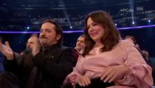 Video «Melissa McCarthy lebt ihren Traum» abspielen