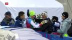 Video «Ski: Die Schweizer Techniker im Aufwind» abspielen