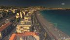 Video «Die Todesfahrt von Nizza» abspielen