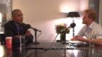 Video «Royal interviewt Obama» abspielen