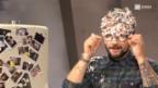 Video ««Virus» - (20) 77 Bombay Street» abspielen
