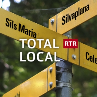 Total local
