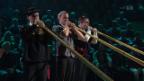 Video «Alphorntrio Bergkristall: Gipfustirmer» abspielen