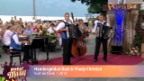 Video «Handorgelduo Dani & Thedy Christen» abspielen