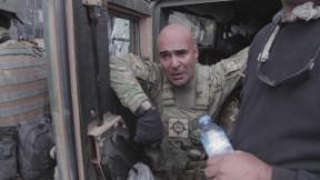 Video «Im Visier des IS» abspielen