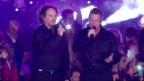 Video «I Quattro mit «Torneró»» abspielen