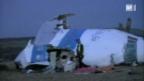 Video «Lockerbie - Hintergrund» abspielen