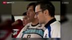 Video «Argentinien und Fussball» abspielen