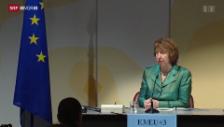 Video «Atomgespräche in Genf» abspielen